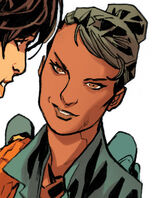 Stephanie Hunter (Earth-616) from X-Men Gold Vol 2 9 001