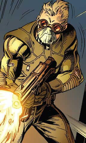 File:Foxtrot (Kill Crew) (Earth-616) from Ben Reilly Scarlet Spider Vol 1 3 001.jpg