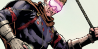 Reader (Inhuman) (Earth-616)
