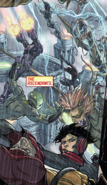 Ascendants (Earth-616) from Avengers World Vol 1 7 002