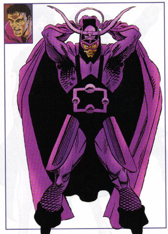 File:Dredmund Cromwell (Earth-616) from Official Handbook of the Marvel Universe Mystic Arcana The Book of Marvel Magic Vol 1 1 0001.jpg