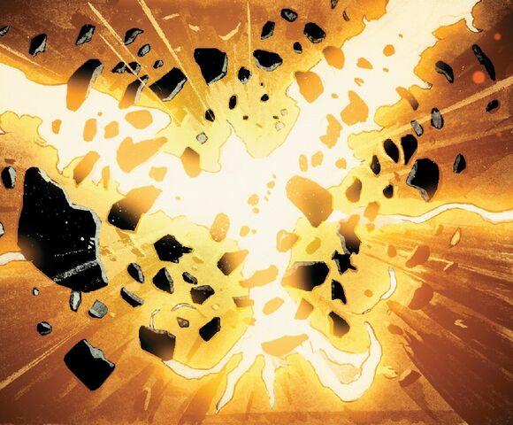 File:Flivok-6 from Thanos Vol 2 8 005.jpg