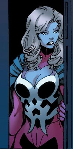 File:Jimaine Szardos (Earth-616) from Nightcrawler Vol 4 3 001.jpg