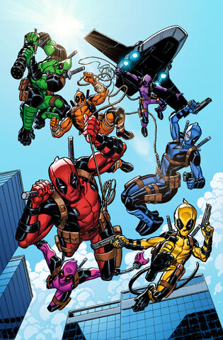 File:Mercs for Money (Earth-616) from Deadpool & the Mercs for Money Vol 2 6 001.jpg