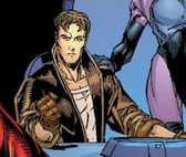 Phillip Moreau (Earth-616) from Magneto Rex Vol 1 1 0001