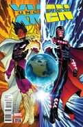 Uncanny X-Men Vol 4 14