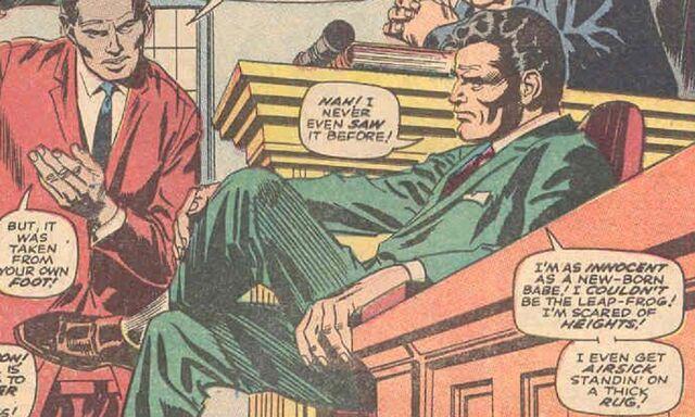 File:Vincent Patilio (Earth-616)-Daredevil Vol 1 26 001.jpg