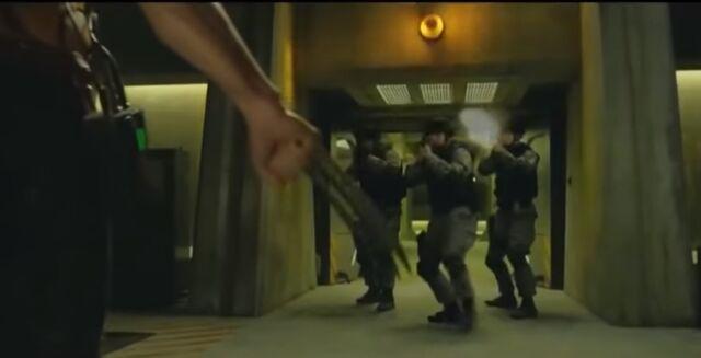 File:Weapon X (Earth-TRN414) from X-Men Apocalypse 0001.jpg