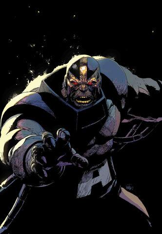 File:Astonishing X-Men Vol 4 2 Villain Variant Textless.jpg