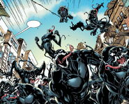 Neo-Alvers (Earth-50101) from Web Warriors Vol 1 6 001