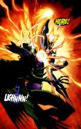 Richard Rider and Annihilus (Earth-616) from Annihilation Nova Vol 1 4 0001