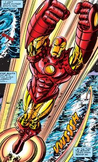 Anthony Stark (Earth-616) from Iron Man Vol 1 319 0001.jpg