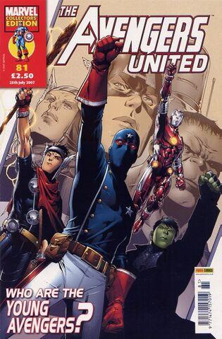 File:Avengers United Vol 1 81.jpg