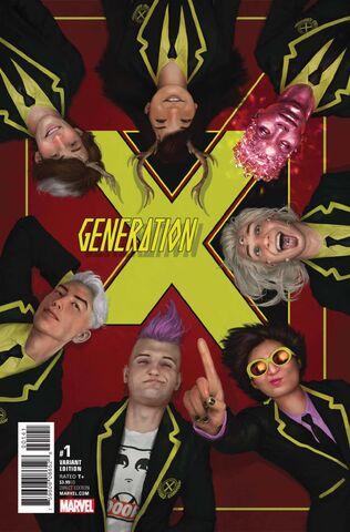 File:Generation X Vol 2 1 Rahzzah Variant.jpg