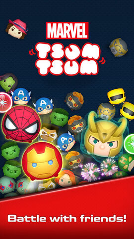 File:Marvel Tsum Tsum (video game).jpg