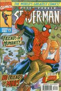 Spider-Man Vol 1 82