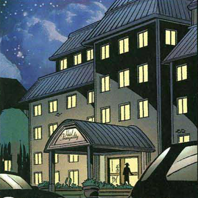 File:Hotel Tranquility from Fantastic Four Vol 3 67 001.png