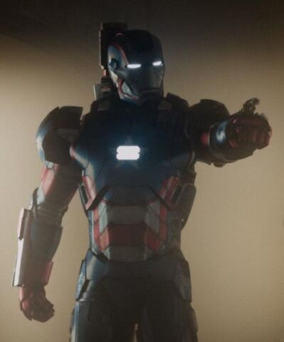 File:James Rhodes (Earth-199999) from Iron Man 3 (film) 003.jpg