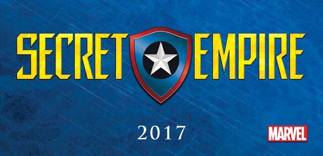 File:Secret Empire poster 001.jpg