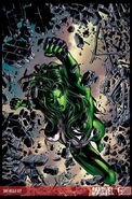 She-Hulk Vol 2 27 Textless