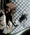 File:Sol (Patient) (Earth-616) from Fantastic Four 1 2 3 4 Vol 1 2 001.png