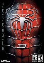Spider-Man 3 video game