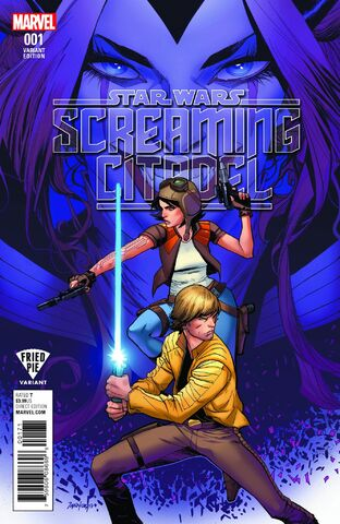 File:Star Wars The Screaming Citadel Vol 1 1 Fried Pie Exclusive Variant.jpg