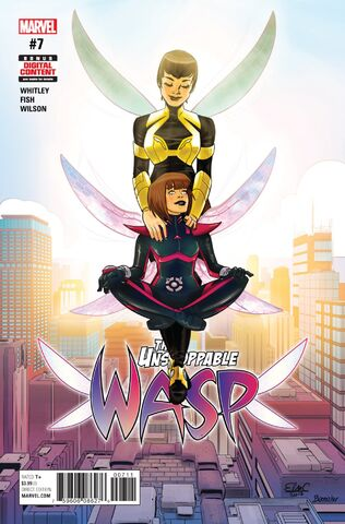 File:Unstoppable Wasp Vol 1 7.jpg