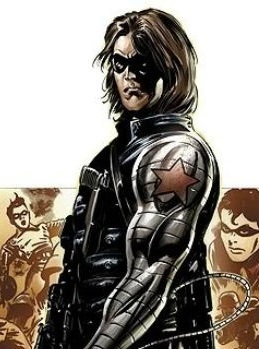 File:Winter Soldier 02.jpg