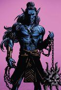 Xan (Earth-616) from Iron Man Vol 5 24 001