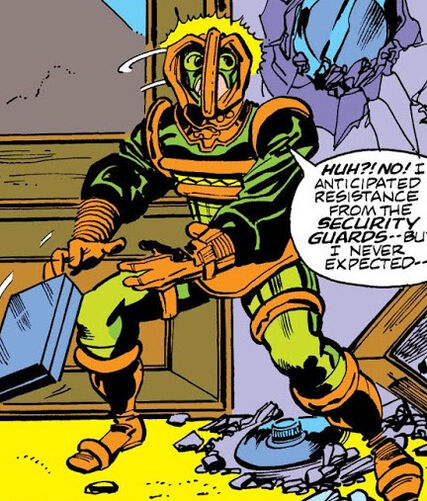 File:Anthony Davis (Earth-616) from Defenders Vol 1 51.jpg