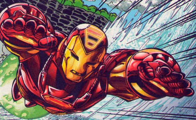 File:Anthony Stark (Earth-616) from Iron Man Vol 3 13 001.jpg
