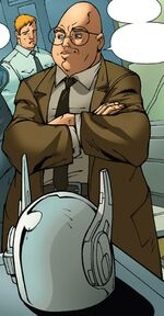 Elihas Starr (Earth-TRN563) from Ant-Man Season One Vol 1 1 0001