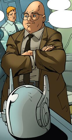 File:Elihas Starr (Earth-TRN563) from Ant-Man Season One Vol 1 1 0001.jpg