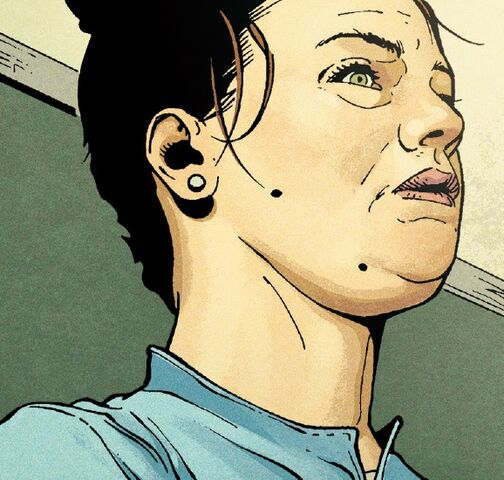 File:Ms. Peters (Earth-616) from Secret Empire Vol 1 1 001.jpg