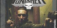 Comics:Punisher MAX 3