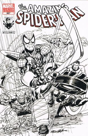 File:Amazing Spider-Man Vol 1 667 Montreal Comic Con Exclusive Variant.jpg