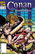 Conan Classic Vol 1 7