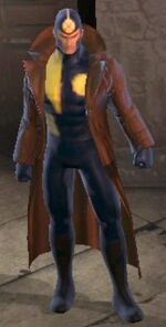 James Madrox (Earth-TRN258) from Marvel Heroes (video game) 001