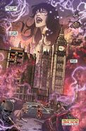 London from Avengers World Vol 1 12 001