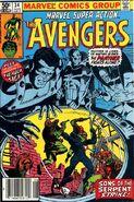 Marvel Super Action Vol 2 34
