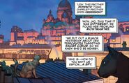 Montmartre (Earth-616) from X-Force Vol 4 4 001