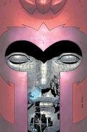 New X-Men Vol 1 132 Textless