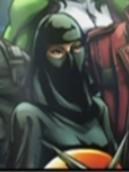 Sooraya Qadir (Earth-30847) from Marvel vs. Capcom 3 Fate of Two Worlds 0001