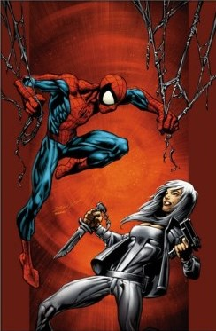 File:Ultimate Spider-Man Vol 1 88 Textless.jpg