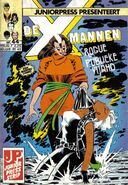 X-Mannen 44