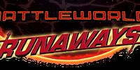 Runaways Vol 4