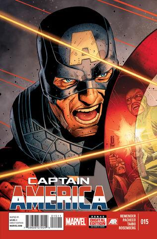 File:Captain America Vol 7 15.jpg