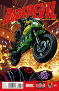 Daredevil Vol 4 11