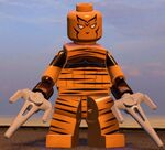 Duc No Tranh (Earth-13122) from LEGO Marvel's Avengers 0001